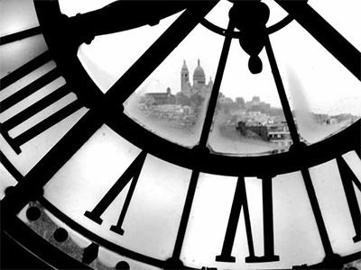 clock_400