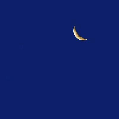 moon001_400