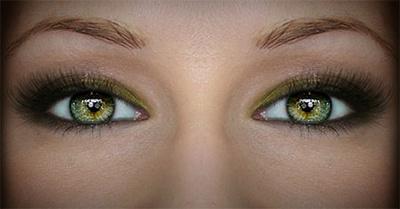 eyes01_400
