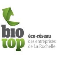 biotope_logo_def