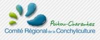 CRC-PC