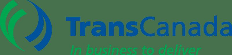 Trans Canada