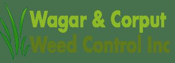 Wagar & Corput