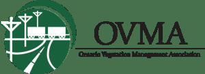 OVMA Logo