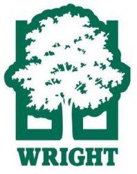 Wright Tree Service of Canada