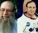 Astronauta Edgar Mitchell investigará caso dos OVNIs de Billy Meier? 31