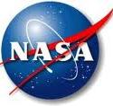 NASA irá liberar informações que poderão impactar a procura por vida extraterrestre (Atualizado 02/10 - 09h48min) 30