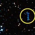 Três objetos gigantescos voando em direção à Terra (ATUALIZAÇÃO (28/01/2011, 20h20min) 22