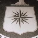 Ja cansaram do Wikileaks? OK, só mais esta então... por enquanto 10