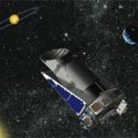 Será que o telescópio Kepler não mais poderá procurar por exoplanetas habitáveis? 9