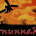 Espaço do Leitor / Vídeo Musical: Mensageiros do Vento - Anunnaki ( ABDUÇÃO DE ENDUBSAR) 13
