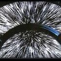 Viajar mais rápido do que a luz?  NASA diz que é possível 2