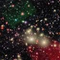 Civilizações avançadas podem estar morando dentro de gigantescos buracos negros 29