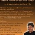 2° Encontro Ufologico da Baixada Fluminense 30