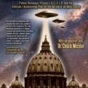 Novo livro afirma que Papa Francisco irá anunciar a existência de vida extraterrestre 18