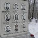 Autoridades russas reiniciam investigações sobre o misterioso Caso Dyatlov 18