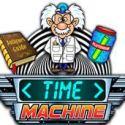 Empresário iraniano alega ter inventado máquina do tempo 8
