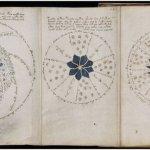 O manuscrito de Voynich contém uma mensagem genuína, alega pesquisador 7