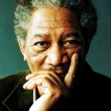 """Morgan Freeman: """"Os ETs não vão nos comer"""" 22"""