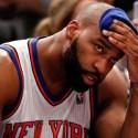 Jogador da NBA afirma ter sido abduzido por aliens 1