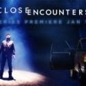 Close Encounters (Contatos Imediatos) estréia em 10 de janeiro de 2014 10