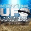 Congresso sobre fenômeno dos OVNIs / UFOs tem como palestrantes ex-cientistas da NASA 1