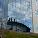 Centro de estudos de ETs na Unicamp abrigaria o ET de Varginha 14