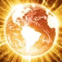 Estudo patrocinado pela NASA diz que a humanidade está condenada ao colapso de tempos em tempos  1