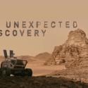 Filme: Last Days on Mars / Os Últimos Dias em Marte 7