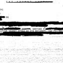 NSA diz ter perdido seus arquivos originais de OVNIs 22