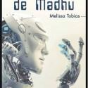 """Participe do sorteio do livro """"A realidade de Madhu"""" (Sorteio realizado!!!) 1"""