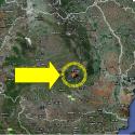 Teriam bases alienígenas sido descobertas nas montanhas Bucegi, na Romênia? Parte III 26