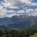 Teriam bases alienígenas sido descobertas nas montanhas Bucegi, na Romênia? Parte V 21