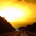Luzes e explosões misteriosas foram filmadas pelo mundo todo, mas ainda não foram totalmente explicadas 4
