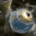 Astrônomos e cientistas pedem que ação seja tomada para prevenir impacto de asteroide com a Terra 10