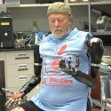 A humanidade poderia um dia se tornar uma raça robótica? 1