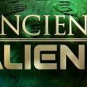 Alienígenas do Passado - Episódio 03: A Conexão Anunnaki 11
