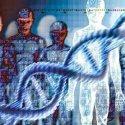 Teriam os humanos herdado o DNA extraterrestre? 16