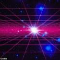 Nova teoria apoia a ideia de que o Universo não existe, até que olhemos para ele 35