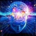 DNA possui capacidades telepáticas 10