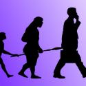 Espaço do Leitor: Caminhos da evolução tecnológica 105