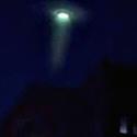 OVNIs / UFOs aparecem em duas cidades da África do Sul, na mesma noite 9