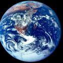 Civilização alieníngena avançada descobre planeta inabitável (humor 'negro') 24