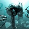 Os alienígenas podem ter modificado a genética humana 3