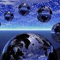 Estaria um mundo espelho se escondendo por detrás da matéria escura? 7