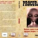 Psicólogo brasileiro faz tese de doutorado com Ufologia em foco 14