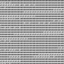 Cientista apresenta desafio para decodificação de mensagem de ETs 1