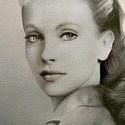 A mulher por detrás dos discos voadores de Hitler 4