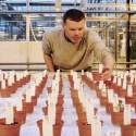 Plantações no solo de Marte são apropriadas ao consumo humano, dizem pesquisadores 39