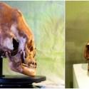 Crânios Alongados: Um mistério global 9